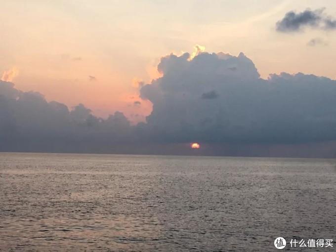 马尔代夫海岛游——产品经理踩线归来超实用攻略