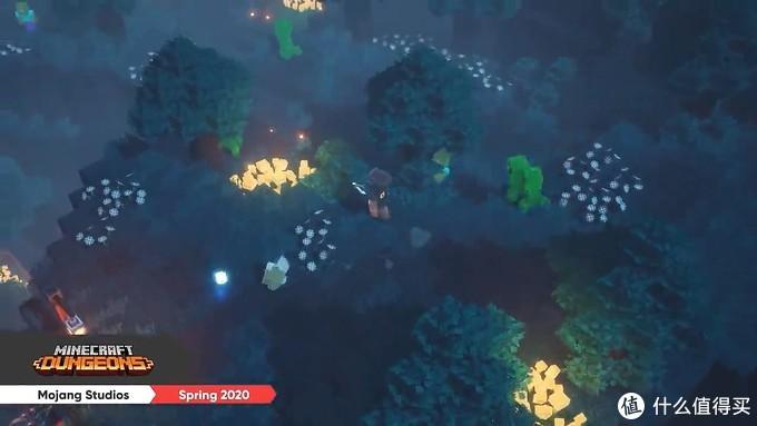 重返游戏:任天堂E3直面会总结