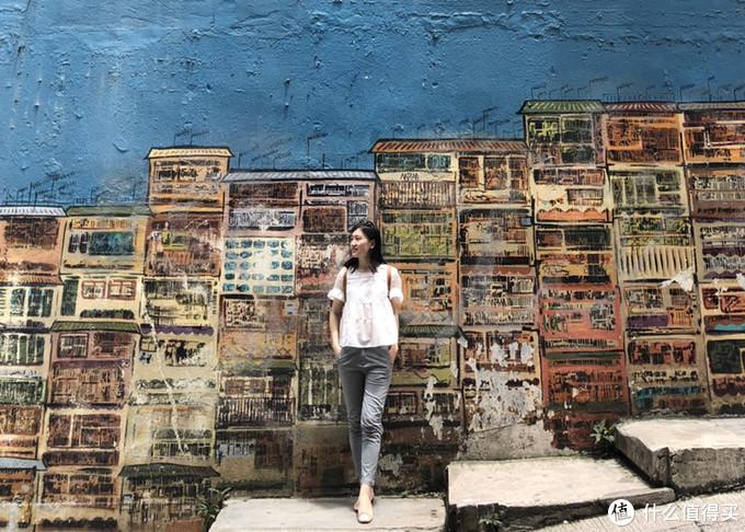 """适合妹子""""独行""""目的地横评!西藏/新加坡/香港,一个人怎么玩?要注意什么?一篇告诉你!"""