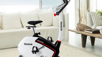 锐步JET100B健身车使用感受(表盘|按键|脚踏|性能|安全)