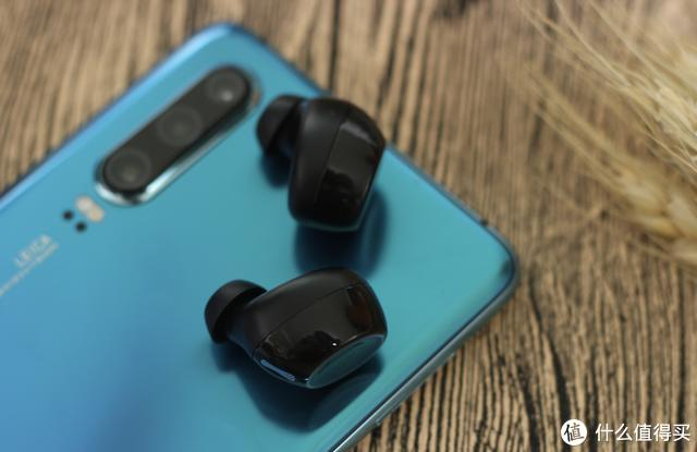 走心推荐!南卡N2无线蓝牙耳机长续航、颜值高、品质好