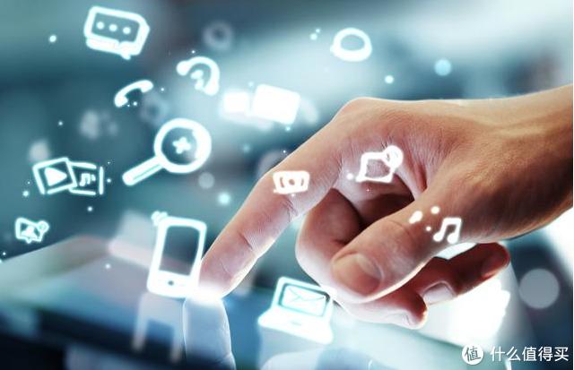 黑科技:几种主流的内网穿透工具