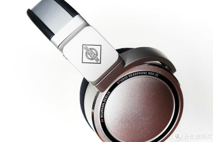 百年Neumann的偏执与疯狂——Neumann首款耳机NDH20声音观