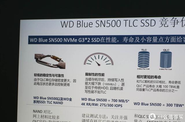 """明基E580商务投影新功能""""无线""""制实测,看看效果值不值?"""