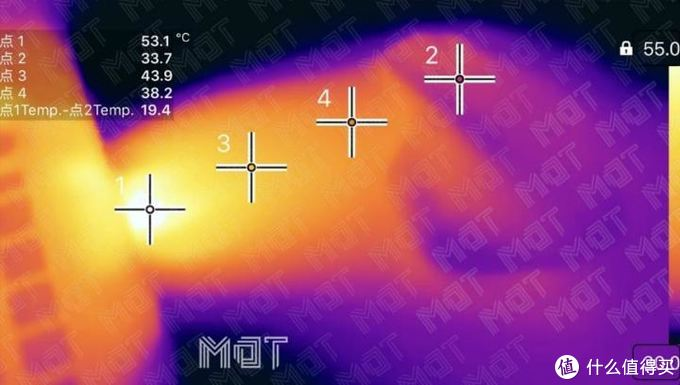 厚屁股的 240Hz 次旗舰  — ROG 枪神 3 评测