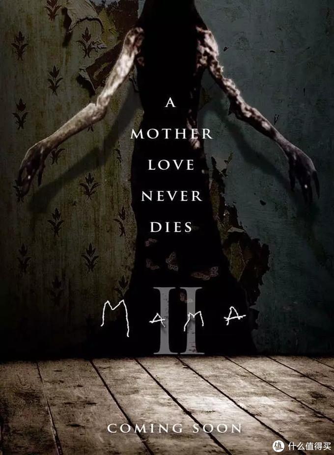 屏住呼吸!这两年值得期待的恐怖电影全在这里!