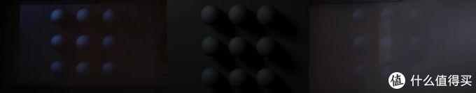 小空间影音体验大满足——坚果J7S微投体验分享