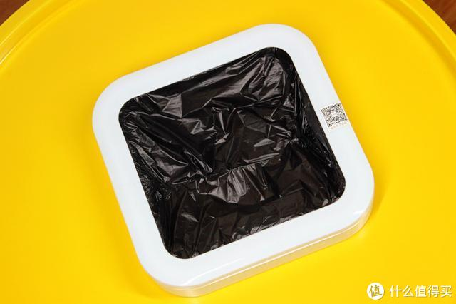 揭开垃圾桶的历史新篇章,拓牛智能垃圾桶 T Air 体验