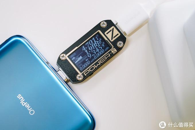 一加未满,机皇加冕:一加 OnePlus 7 Pro消费者报告