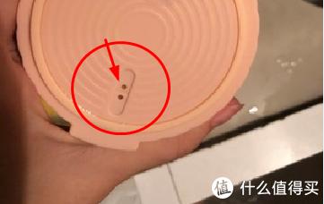 江湖套路深!网红榨汁杯的高仿盘点与评测