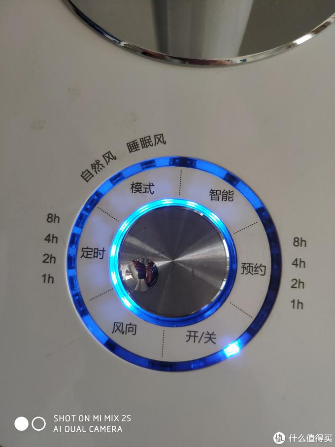 我的电扇使用经验:要买对,还要用对