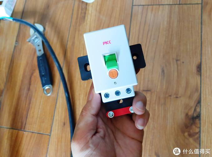 为小朋友而选-海信(Hisense)KFR-50L/A8X730N-A3(1P63)空调初体验