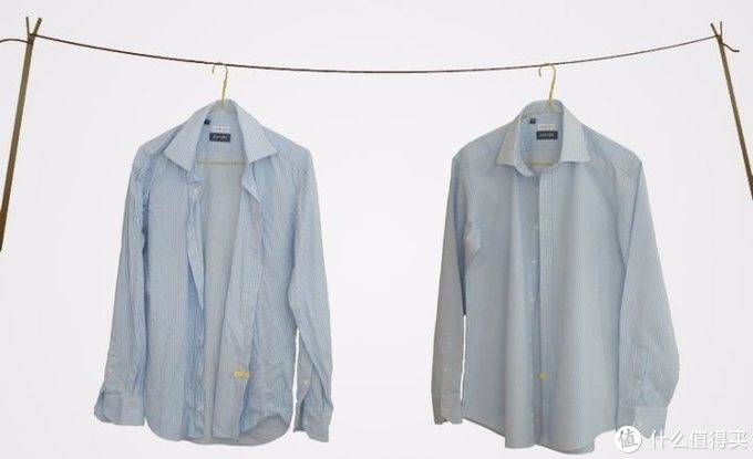这9个小细节没做对,衣服再贵也是浪费!