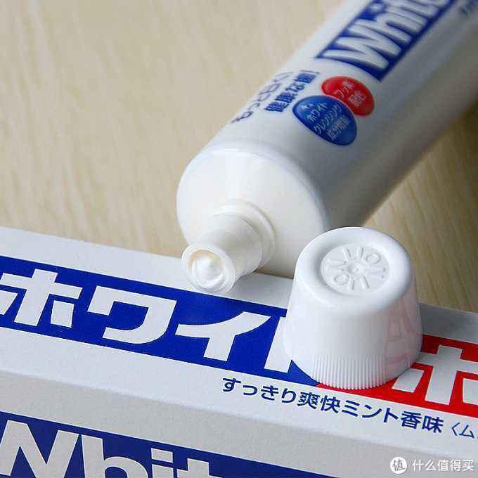 牙疼不是病一疼真要命 说说保护牙齿那些好物