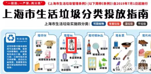 我是刚大木:万代推出高达亲子T恤,上海垃圾分类惊现刚大木