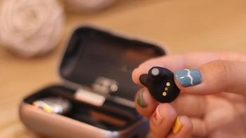 魔浪(mifo)O5专业版耳机使用总结(佩戴|重量|蓝牙|传输|音质)