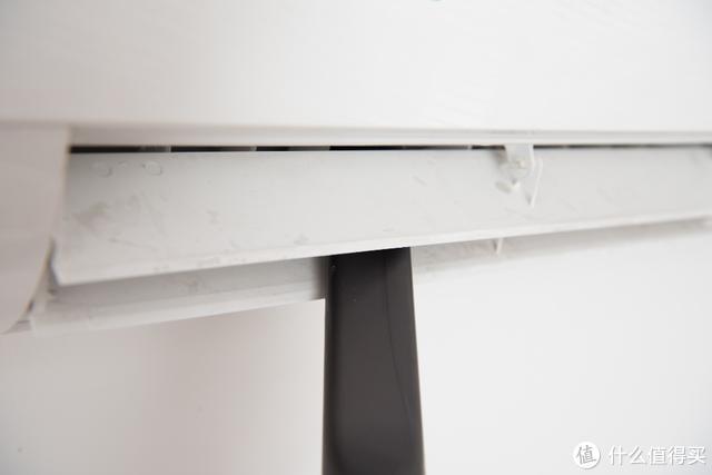 给空调加了个口罩,完美解决霉菌和烦人的空调清洗!