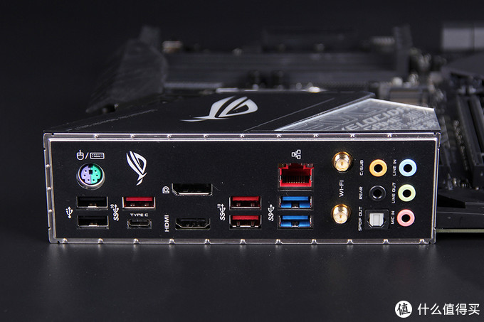 2W级别的高性能游戏主机搭建 — Z390 / I9 9900K / RTX 2080TI
