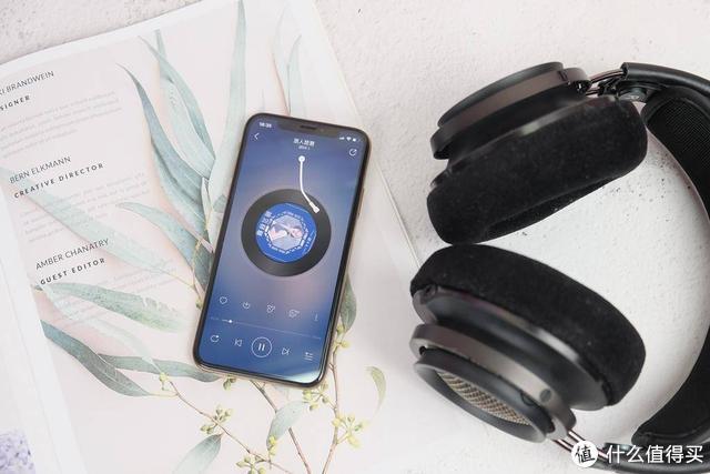 一千多元的一副耳机,飞利浦X2HR头戴式耳机:好音质并不贵