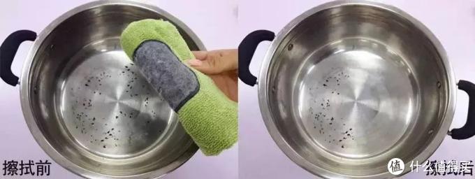 这3个黑科技清洁好物,让你每天住新家!