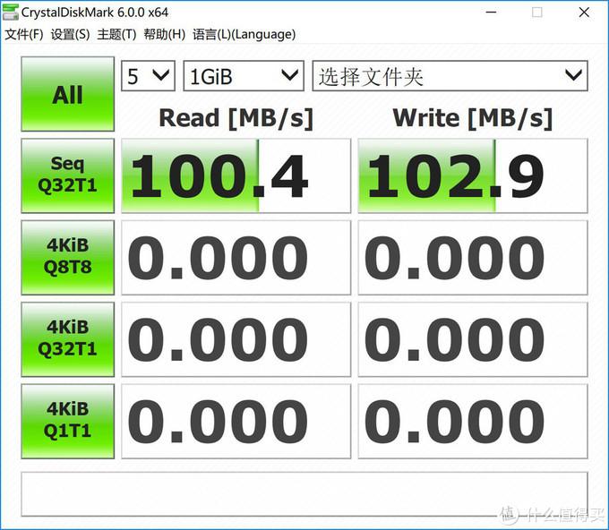 家庭WiFi布网实战,大户型信号无死角,华硕 ROG GT-AC2900+老路由打造家庭AiMesh系统