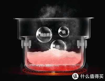 最近市场上脱糖电饭煲很火,真能脱糖吗?