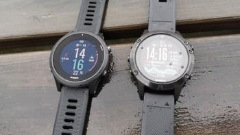 佳明 Forerunner945 GPS智能手表使用总结(操作|功能|重量)
