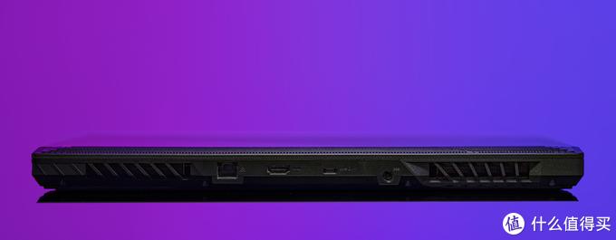 没有短板的六边形战士?ROG枪神3 电竞笔记本电脑评测
