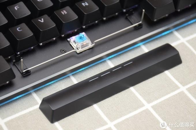 轮到我欧皇一把了,买键盘得电影票,达尔优EK925机械键盘晒物