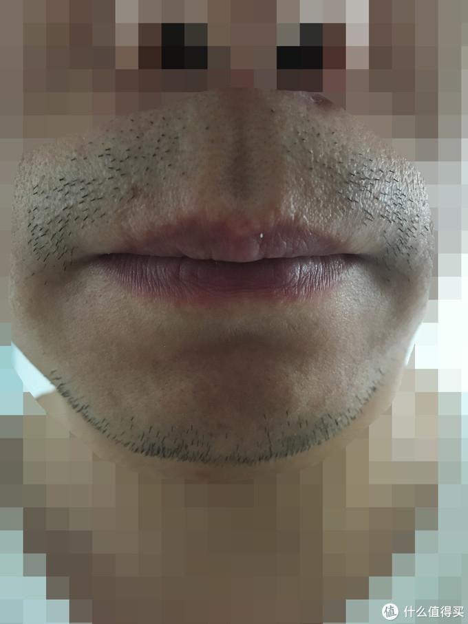 39.9元的剃须体验:我把它拆了——映趣 BalckStone 剃须刀 众测报告