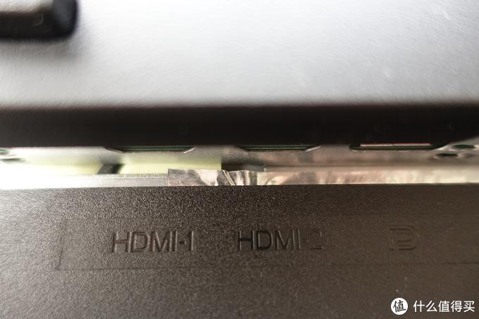 集显轻薄笔记本也要战4K,AOC U2790VQ 27寸4K显示器使用简评