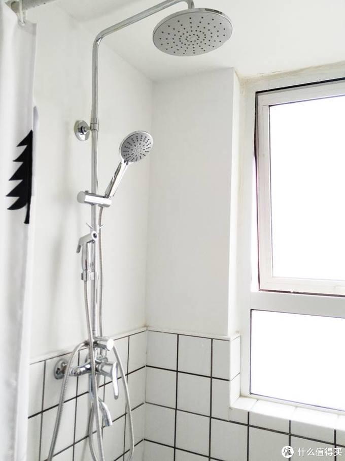 提升浴室品质,这10件卫浴好物值得你PICK!