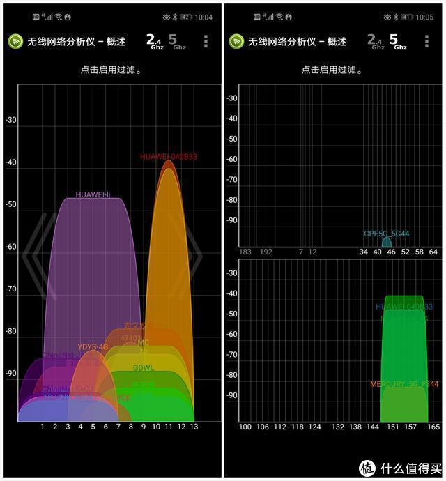 四核双千兆,飞一般的网络体验:华为路由WS5200四核版