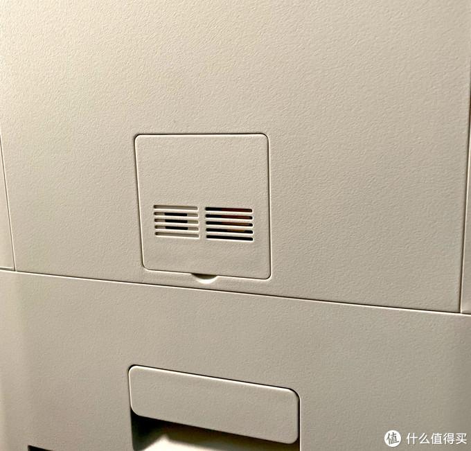 堆料王新作,除醛无压力 — 352 X60 除醛空气净化器