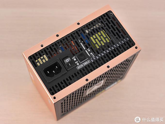 主机风道是玄学?9900k+RTX2080+360一体水冷实战测试