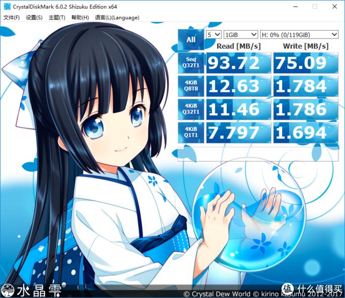 解决单反连拍卡壳问题 入手东芝N401高速SD卡