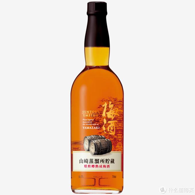 618私藏小众酒单:口味至上的盛夏微醺指南