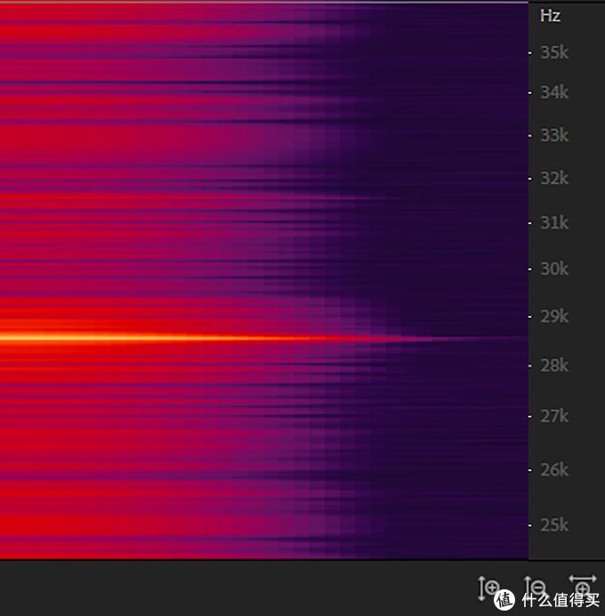 次世代音响什么样?Hi-Res Dirac NAD M10 BluOS流媒体功放评测