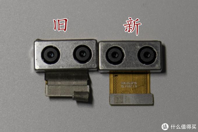 80块的莱卡镜头?!——华为P10自主更换镜头及硅脂(含拆机图)
