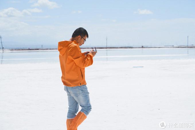 6天自驾网红西北大环线,将青海甘肃最性感的景点囊括于此