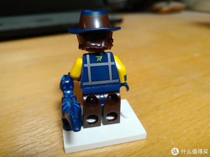 抽抽乐是会上瘾的:LEGO大电影抽抽乐2 (下)