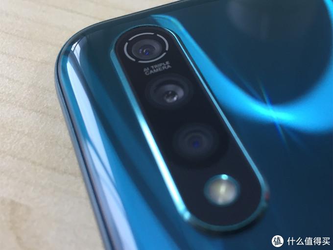 九个方面告诉你vivo Z5x手机值不值得入手!
