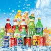 炎炎夏日喝什么,锅巴西施带您走进十款网红饮品。。