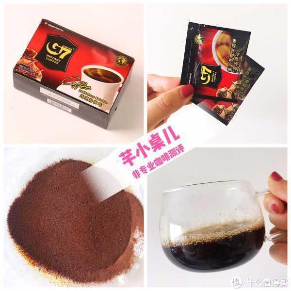 喜欢现磨咖啡又嫌麻烦,五类速溶咖啡测评,帮你分分钟找到心头爱