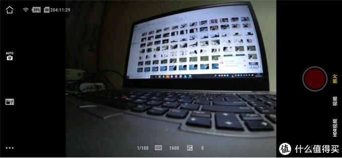 拆分五大拍摄模式,5000字长文带你了解大疆灵眸运动相机