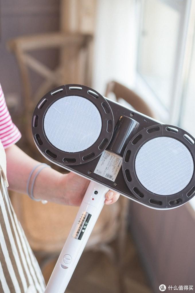 怎么都想不到,这家日本品牌还是抖音爆款!由利无线套装体验
