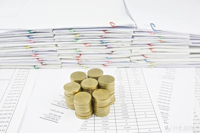 买了多份保险,能叠加理赔吗?