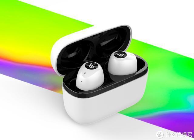 手机上的耳机孔都消失了!耳机应该怎么选?