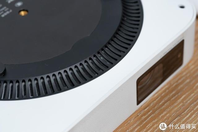 投影仪那么多,为什么极米Z6就能脱颖而出?