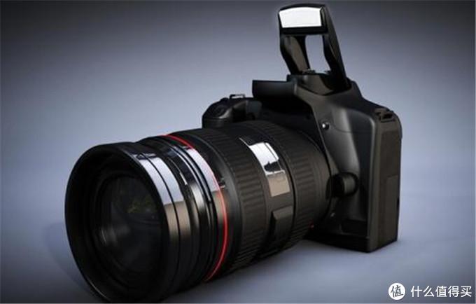 摄影技术入门:六大核心拍摄技巧详解